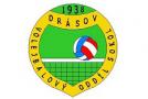 Volejbal Drásov